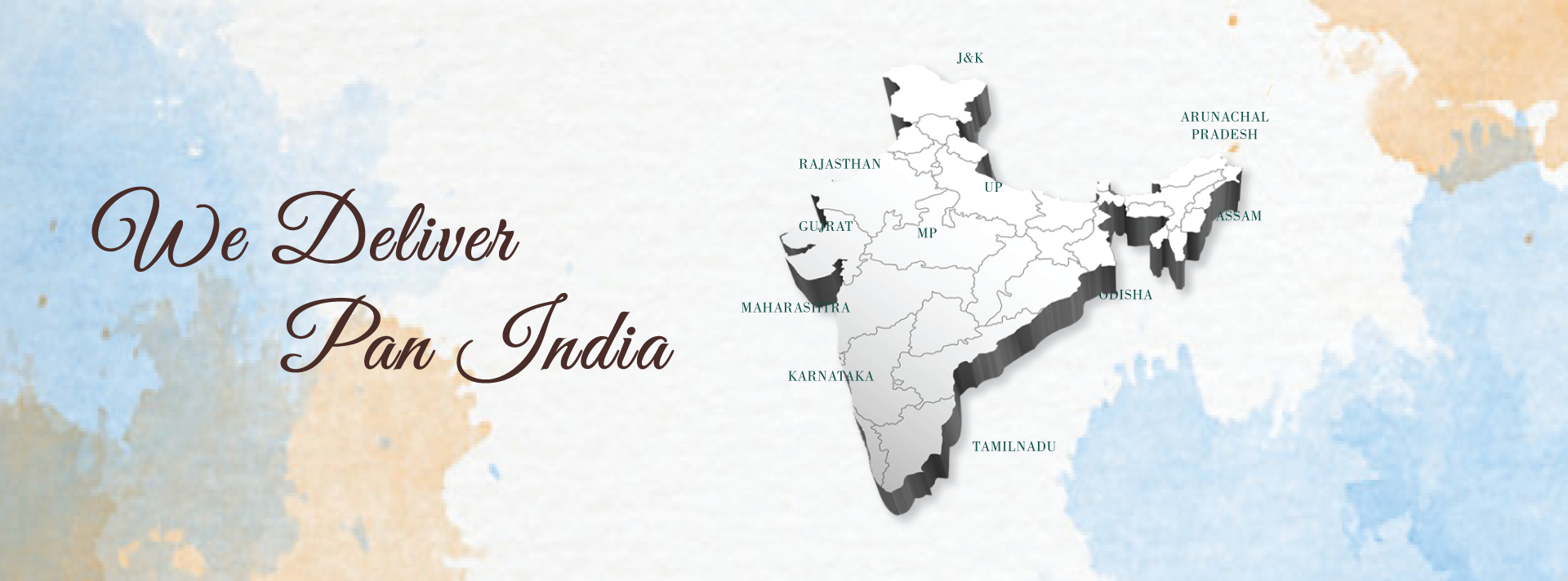 Banners/We_Deliver_pan_india-01.jpg
